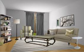 Best Paint Colors For Living Rooms 2015 by Best Grey Paint Colors For Kitchen Cabinets U2014 Jessica Color