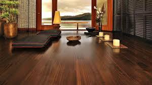 100 Oak Chalet Wood Concept Natural Light Brushed Texture 2