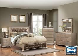 Discount Furniture Store Express Furniture Warehouse