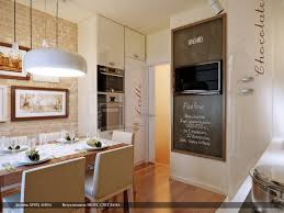 Interesting Modern Kitchen Decor Items Photo Inspiration