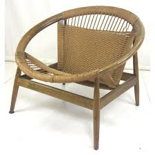 DANISH MODERN WOOD HOOP LOUNGE CHAIR. ANGLED CIRC Noble House Zion Industrial Teak Brown Armed Wood Outdoor Lounge Chairs With Rustic Metal Frame 2pack Arc Lounge Chair From Moving Mountains Clippings Elegant Chair In Fabric Not Just Bully Ottoman Set Black The Folio Has A Solid Wood Frame An Upholstered Bernard Palecek Davenport Coastal Beach Rattan Back Lento Leather Aal 82 Hay Spruce Up Your Backyard Modern Fniture Edwin Aframe 1069 Lc2 Lugo Robin