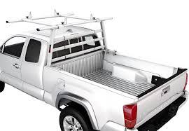 100 Pickup Truck Racks Aluminum Rack Headache Rack W Over Cab Extension WwwAA