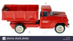 Antique Buddy L Toy Truck Stock Photo: 15811995 - Alamy Bargain Johns Antiques Buddy L Junior Dump Truck Original Paint Crane Trailer By Company 1989 In Hedge End Die Cast Steel Toy Army Transport C 1940 Chairish Jr Stake Bgage For Sale Sold Antique Toys Sale Items Pepsicola 12 Piece Truck Trailer Figure Set 4906l Nrfb Truckjpg Merrills Auction 1960 Kennel Restored Amateur Youtube 1126327 Troop 5121 Ice Delivery Cottone Auctions 1950s Coca Cola Vintage Air Force Supply 14 Inches Long