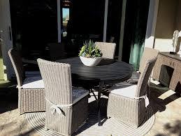 Fortunoff Patio Furniture Paramus Nj by 100 Fortunoff Outdoor Patio Furniture Best Fortunoff Patio