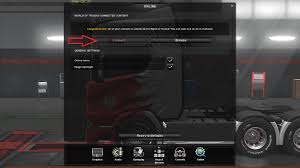 Connect DLCs To World Of Trucks ? - Unsolved Topics - TruckersMP Forum Steam Community Guide How To Do The Polar Express Event Established Company Profile V11 Ats Mods American Truck On Everything Trucks The Brave New World Of Platooning World Trucks Multiplayer Fixed Truckersmp Forum Screenshot Euro Truck Simulator 2 By Aydren Deviantart Start Your Engines Of Rewards Cyprium News Scania Streamline Wiki Fandom Powered Wikia Ets2 I New Event Grand Gift Delivery 2017 Interiors Download For Review Pc Games N