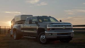 Chevrolet Romance Super Bowl Commercial - 2015 Silverado HD - Truckin Super Bowl 52 The Best Car Ads You Have To See Driving 2015 Chevrolet Silverado 2500hd Z71 66l Duramax Diesel Rams Paul Harvey Farmer Commercial Is Best Ad Of Hd Romance Aoevolution Colorado Archives Dale Enhardt Blogdale Mvp Receives Ford Gm Spar Over Apocalyptic Truck 2018 Golden Motors Llc Cut Off Buick And Showroom Houma Tom Brady Giving To Malcolm Butler Car Commercials Chevy Image Kusaboshicom