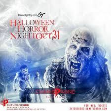 Halloween Horror Nights Promotion Code 2015 by Best 25 Halloween Horror Nights Tickets Ideas On Pinterest