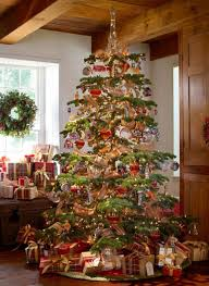 Silver Tip Christmas Tree Artificial by J Thaddeus Ozark U0027s Cookie Jars And Other Larks Christmas Tree Envy