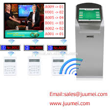 Automated Dispensing Cabinets Manufacturers by Ticket Dispenser Ticket Dispenser Suppliers And Manufacturers At