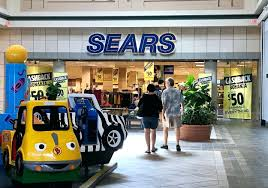 The Sears Outlet At And Avenues In Tv Tvs 70 Off – Mboo.info Searscom Black Friday 6pm Outlet Coupon Code Sears Redflagdeals Futurebazaar Codes July 2018 Dickies Double Knee Work Pants Walmart Dickies Iron Shoes Unisex Stevemadden Mattress Sets Bowflex Coupons Canada Best On Internet Make A Wish Beautiful Concept Outlet Warranty Foodnomadsclub Black Friday Ads Sales Doorbusters And Deals 2017 Download Sears Nunnoboughwheelw37s Soup Gnc Printable August 2019