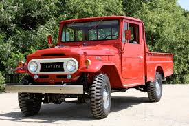 100 Older Toyota Trucks For Sale Best 48 Inclusive Of Automotive Design