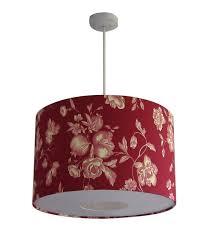 Kdf E50a10 Lamp Light Blinking by Glamorous Urban Dictionary Diy Diy Biji Us Lamp Art Ideas