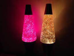 Lava Lamp Bulb Walmart by Two 14