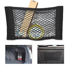 100 Truck Seat Organizer Aliexpresscom Buy CITALL Mesh Car Storage Net String Bag