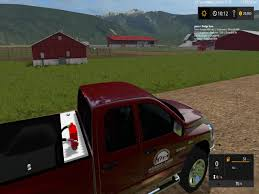 CHARLEVOIX MICHIGAN FARMS FINAL LS 17 - FS 2017, FS 17 Mod / LS 2017 ... John Larosas 1952 Chevy Farm Truck Chevs Of The 40s News Usa Pack V10 Farming Simulator 17 Mod Ls 2017 Fs Organic Farms Farmtrack Naturetrack Foundation Get Freight The Flinders Market Garden Wikipedia Desire For Truck Crops Keeps Demand On Rise Missippi State Farm Truck Ultimate Sleeper Youtube To Charm Locally Sourced Globally Inspired Emergency Outback Hay Run With Ud Quon Sapphire Creative Twitter New Box Wrap Berry Haven Zamboanga Farmer Earns Php40k Monthly From A Small Tvi