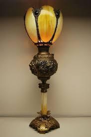 Whale Oil Lamps Ebay by 120 Best Antique Oil Lamps Images On Pinterest Antique Oil Lamps