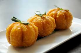 Pumpkin Patch Restaurant Houston Tx by Review Galleria Dim Sum Specialist Yauatcha Has Style And