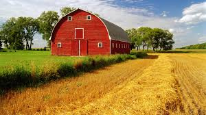 Photo Collection Old Farm Wallpaper Barn 139 Best Barns Images On Pinterest Country Barns Roads 247 Old Stone 53 Lovely 752 Life 121 In Winter Paint With Kevin Barn Youtube 180 33 Coloring Book For Adults Adult Books 118 Photo Collection