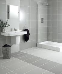 how do you make ceramic tile shine image collections tile