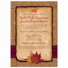 14 Inspirational Rustic Wedding Invitation Templates