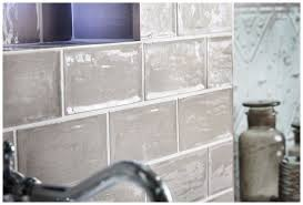 19 best wall tiles images on bathroom furniture wall