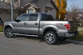 2012 Ford F-150 SuperCrew XLT / XTR Pickup Truck - Used 2012 Ford F150 For Sale Lexington Ky Preowned Super Duty F250 Srw Lariat Crew Cab Pickup In Leather Navigation Sunroof 4 Door E250 Cargo Van Russells Truck Sales Xlt With Fox Suspension Lift At Jims Supercrew Xtr Chehalis Supercab 145 Heated Mirrors Jackson Mo D09134a Diesel For Sale King Ranch F4801a Bay Shore Ny Newins Xl 299 Grande Prairie Western Farm