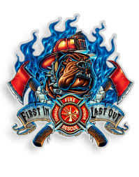 Firefighter Fire Dog Bulldog First In Last Out Truck Window Helmet ... 367 Custom Stickers Itructions To Build A Lego Fire Truck Fdny Wall Decal Removable Sticker For Boys Room Decor Whosale Universal Car Stickers Whole Body Flame Vinyl Department Bahuma Holidays Fire Truck Stickers Preppy Prodigy Dragon Ball Figure Eeering Toy Ming Childrens Mini Firetruck Cout Set Of 96 Engine Monthly Baby Photo Props Sandylion Fireman Ladder Dalmation Dalmatian Dog Water New Replacement Decals For Little Tikes Cozy Coupe Ii