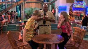 Kirby From Suite Life On Deck Now by Cole Is Lovely Cole Is I Want To Talk About Cole 41