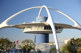 Lax Encounter Observation Deck by Lax Is Happening Dave U0027s Travel Corner