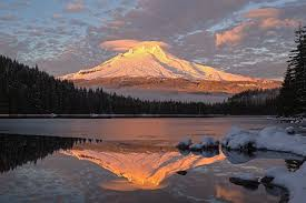 Oregon Road Trip (EPIC GUIDE For October 2019) Become A Founding Member Jointheepic Grand Fun Gp Epicwatersgp Epicwatersgp Twitter Splash Kingdom Canton Tx Seek The Matthew 633 59 Off Erics Aling Discount Codes Vouchers For October 2019 On Dont Let Cold Keep You Away How To Save 100 On Your Year End Holiday Hong Kong Klook Island Lake Triathlon Epic Races Weboost Drive 4gx Marine Essentials Kit 470510m Wisconsin Dells Attraction Plus Coupon Code Enjoy Our First Commercial We Cant Waters Indoor Waterpark