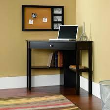 Target Corner Desk Espresso by Desks Best Black Corner Computer Desk Designs Bedroom Ideas For