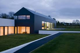 100 Summer Hill House Gallery Of Hill Boyd Cody Architects 1