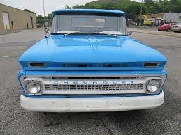 1964 Used Chevrolet C10 Fleetside At WeBe Autos Serving Long Island ... Car Rental Long Island Affordable Rates On Compacts Fullsize Buy Mth 3076643 O Auto Carrier Flat W4 64 Riverhead Bay Volkswagen New Vw Used Dealer On Blog Merrick Jeep Gershow Recycling Facility Sell Scrap Metal Junk Cars Copper Queens Ny Trucks Showroom Ford Sales Event Going Now Enterprise Suvs For Sale Jayware Truck