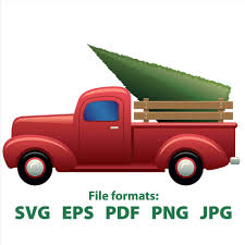 Clip Art Truck With Christmas Tree - Awesome Graphic Library • Free Clipart Truck Transparent Free For Download On Rpelm Clipart Trucks Graphics 28 Collection Of Pickup Truck Black And White High Driving Encode To Base64 Car Dump Garbage Clip Art Png 1800 Pick Up Free Blued Download Ubisafe Cstruction Art Kids Digital Old At Clkercom Vector Clip Online Royalty Modern Animated Folwe