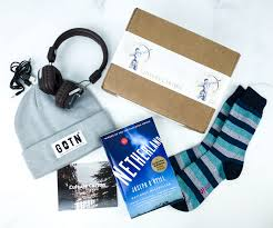 Best Subscription Boxes + Subscription Box Reviews - Hello ... What Artists Should Know About Songtrust We Analyzed 14 Of The Biggest Directtoconsumer Success Herosectionnextstep_postevent 100 Great Coent Marketing Examples Ideas Interactive Best Weekend Sales On Clothing Shoes And Handbags For 2019 Forest Enterprise England Annual Report Accounts 62017 John Lewis Cyber Monday Deals Todays Best Offers Printable Coupons From Ratherbeshoppingcom New Qvc Customers 4pack Tile Pro Item Trackers W Gift Goodshop Coupon Codes Exclusive Discounts How Alibas Singles Day Became A Global Billion Dollar