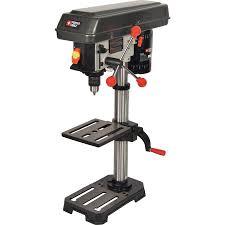 shop drill presses at lowes com