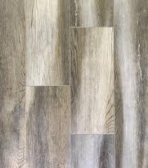 Hickory Laminate Flooring Menards by Directloc Sterling Ridge 6 1 2