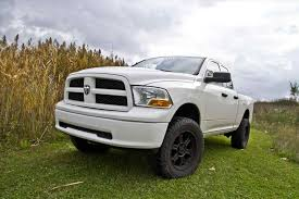 2014 Dodge Ram 1500 Lifted Single Cab – Tradingboard.info Lifted Ram Ecodiesel Top Upcoming Cars 20 1996 Dodge Ram 1500 Monster Truck Project 318 15 Lift Kit Youtube Cummins Wallpaper Truck Trucks 2500 Diesel Stacks 1 Of 2 2013 Slt From Rtxc In Winnipeg Mb Custom For Sale Inspiration Wallpapers Group 85 Mud V10 Modhubus Used For Northwest Lifted Dodge Trucks Graphics And Comments F350 A Babe Her Jacked Up 2011 Contrast