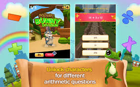 Collections Of Cool Math Games Run 2 Level 21, - Easy Worksheet Ideas Cool Math Games Truck Loader 4 Youtube Collections Of Youtube Easy Worksheet Ideas 980 Cat Cats And Dogs Lover Dog Lovers Build The Bridge Maths Pictures On Factory Ball About Mango Mania Walkthough Free Online How To Level 10 Box Canon 28 Jelly Car 2017 Coolest Wallpapers