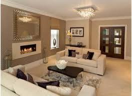 accent walls living room fionaandersenphotography co