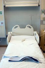 Elderly Bed Rails by Elderly Fall Accidents Target Of New Federal Bed Rail Guidelines