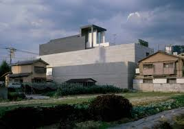 100 David Gray Architects Chipperfield Toyota Auto Kyoto