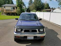 Toyota Windshield Replacement Prices & Local Auto Glass Quotes Old Parked Cars 1988 Toyota Townace Turbo Diesel For Sale Hilux Surf Import 15500 Ih8mud Forum 4x4 Doofenders Fit Reg Pickup Tacoma Used 1984 Pickup Windows And Glass For K1271 Kissimmee 2017 Reallife Pizza Planet Truck Replica From Toy Story Makes Trek To Awesome Toyota Wiki 7th And Pattison Sr5 Extendedcab Stock Fj40 Wheels Super Clean Heres Exactly What It Cost To Buy Repair An Old Car 22r Nicaragua Vendo 22r Ao 88 1987 22ret Build Pt 4 Youtube
