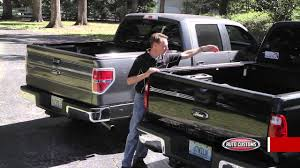 The Best Retractable Tonneau Cover - How To Choose - AutoCustoms.com ... Revolverx2 Atv Motsports Truck Bed Covers Illustrated The Best Tonneau Rated Reviewed Winter 2018 Rollup 2017 Top 3 Reviews Http 6 For Ram 1500 Buyers Guide Lockable 99 Locking Roll Cover Lapeer Mi Lund Intertional Products Tonneau Covers Truxedo Sentry Ct Truxedo Dodge 3500 64 02018 Truxport Why Do You Have A Tonneau Decked
