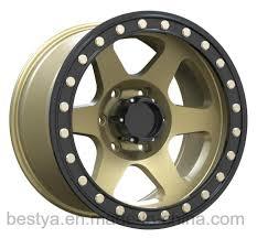 China Truck Alloy Wheel Rim, Truck Alloy Wheel Rim Manufacturers ...