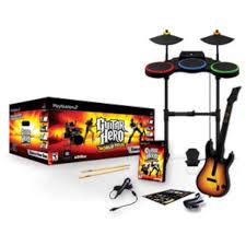 Smashing Pumpkins 1979 Tab by Playstation 2 Ps2 Guitar Hero World Tour Band Kit Set Kit Drums