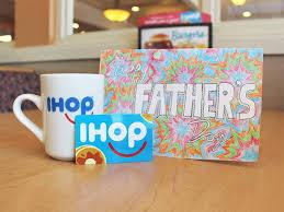 Ihop Pumpkin Pancakes Release by Media Id U003d10154913876253152