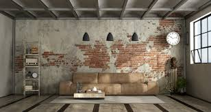 der industrial style lomado möbel