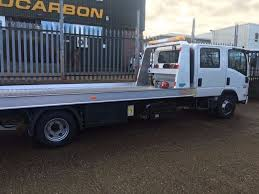 100 Trucks For Cheap 247 CHEAP VAN CAR RECOVERY BRAEKDOWN VEHICLE JUMP START TOW
