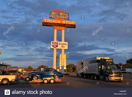 Truck Stop With Truck And Classic Car, Interstate I70, Green River ... Truck Stop Church Offers Respite For Weary Drivers Here Now Ta Opens New Location In Hillsboro Texas The Craziest Stops You Need To Visit Usa Nevada Trucks Truck Parking Lot Stop North America American Simulator Gameplay Walkthrough Part 1 Im A 70s Truckstop Gas Stations And Of Days Gone By Resting Place Motorway Service Area Specials Group Llc Montana United States Mountains Blog Association Owner Operators
